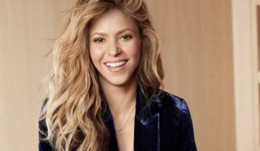Shakira sold the rights to 145 songs
