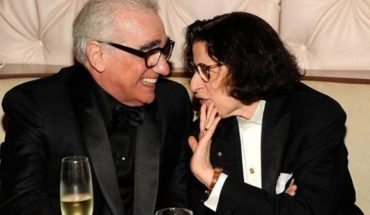 """Suppose New York is a city"": Martin Scorsese and Fran Lebowitz arrive on Netflix with this documentary"