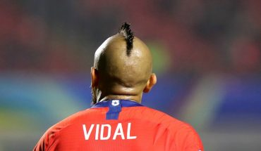 Vidal fired from Rueda, launched criticism of the press and leaders for their departure