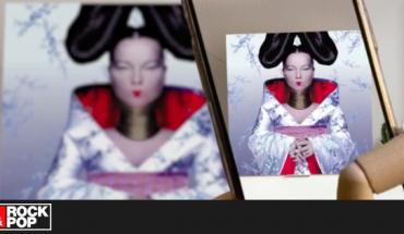 ¡Recrean portadas de Daft Punk, Björk y Radiohead! — Rock&Pop