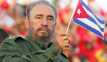 A 13 años de la renuncia de Fidel Castro a la presidencia de Cuba