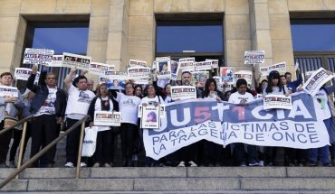 A 9 años de la Tragedia de Once, un repaso de sus causas judiciales