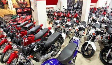 Abren nuevos cupos para comprar motos en 48 cuotas