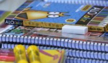 Colegios particulares entran al debate por regreso a clases y apuntan crecimiento de brechas educaionales