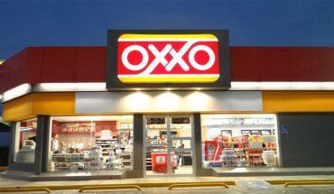 Con servicio para llevar y con medidas preventivas, OXXOS restaurantes podrán trabajar los domingos en Morelia
