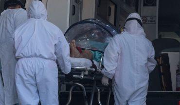 Coronavirus México: Últimas noticias de hoy 19 de febrero sobre el Covid-19