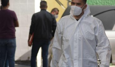 Coronavirus México: Últimas noticias de hoy 20 de febrero sobre el Covid-19