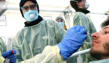 Coronavirus México: Últimas noticias de hoy 26 de febrero sobre el Covid-19
