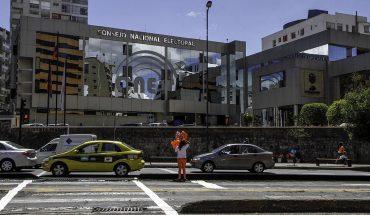 Ecuador afronta la segunda vuelta y, también, su futuro