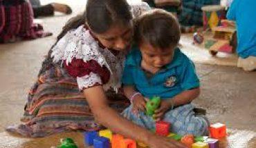 El Estado es el causante de la desaparición de las lenguas: Consejo Indígena