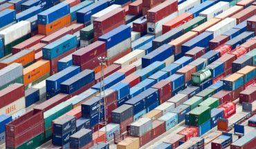 El comercio exterior español en 2020: turbulencias e incertidumbres