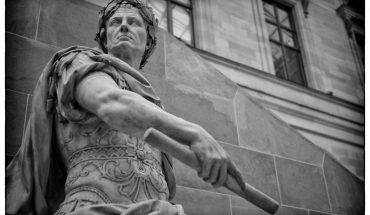 El populismo según Plutarco y Rosanvallon