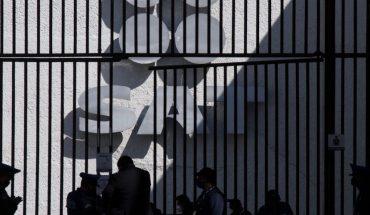 En sexenios de Calderón y Peña Nieto se condonaron 413 mil mdp: SAT