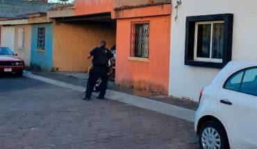 Encuentran el cuerpo de una doctora en su vivienda en Zamora, Michoacán