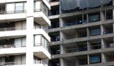 Encuesta revela amplias oportunidades del nuevo mercado del desarrollo inmobiliario con positivo impacto ambiental