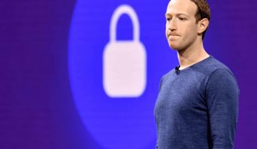 Facebook deberá pagar US$ 650 millones por violar la privacidad de sus usuarios