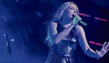 Festival de Peñaflor prepara su debut en televisión