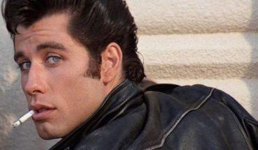John Travolta cumple años y te dejamos algunos datos curiosos