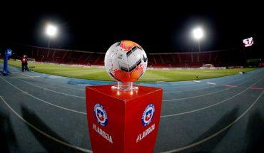La Roja ya tiene fecha y hora para sus duelos ante Paraguay y Ecuador por las Clasificatorias