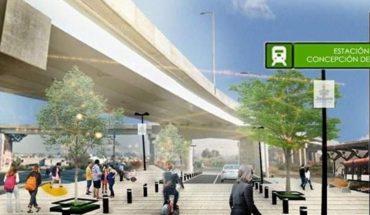 Línea 4 del Tren Ligero en Guadalajara se hará si o sí: Alfaro