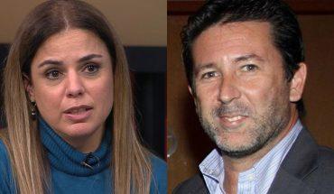 """Marina Calabró sobre la condena de su excuñado Fabián Rossi: """"Somos un país mejor"""""""