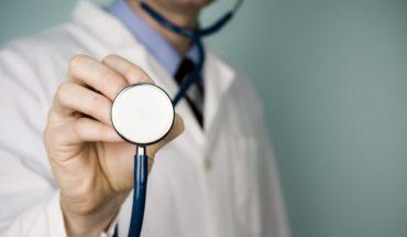 Mario Boskis, cardiólogo, sobre los cuidados post Covid-19