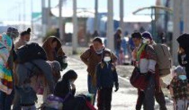 Niñez y migración: la vulneración de derechos de uno de los grupos más frágiles en la crisis humanitaria