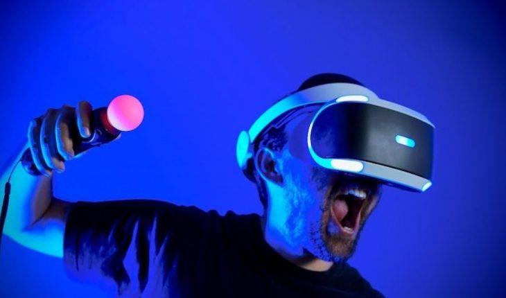 Nuevo PlayStation VR, juegos gratuitos y retrasos: las novedades de PlayStation