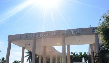Plantean cárcel en Sinaloa a crímenes de odio por preferencias