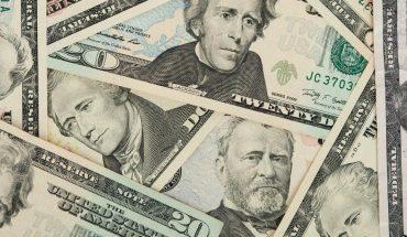 Precio del dólar hoy lunes 15 de febrero de 2021 en México