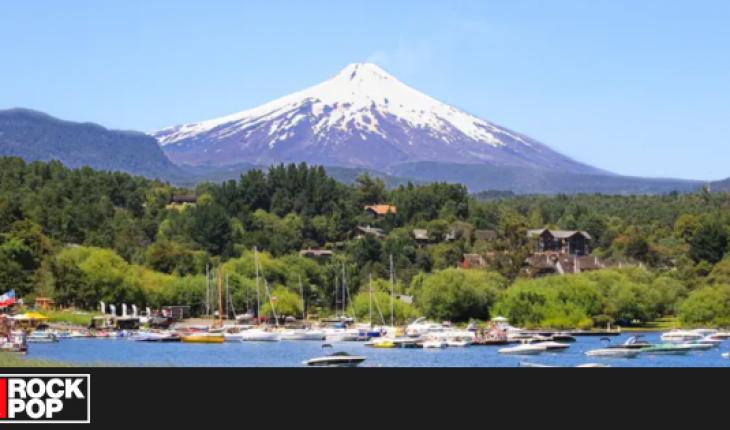 Pucón, Puerto Varas, Osorno y otras 20 comunas avanzan a Fase 2 de Transición