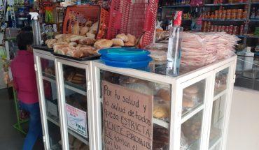 Replicarán estrategia de vigilancia a tiendas de conveniencia en más colonias de Morelia