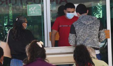 Reportan 4 nuevos contagios de Covid-19 en Angostura