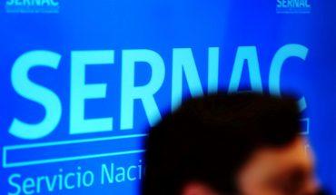 SERNAC anunció que presentará demanda colectiva contra HDI Seguros