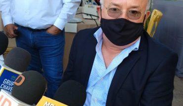 Se detuvo la caída del precio del frijol en Sinaloa