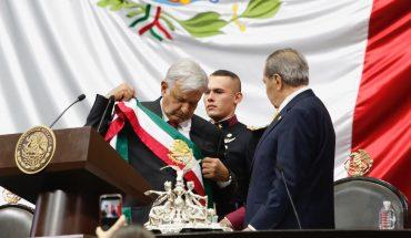 Se publica decreto que elimina fuero presidencial en México