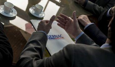 Sernac denunció a cuatro financieras a la Fiscalía por presunta estafa