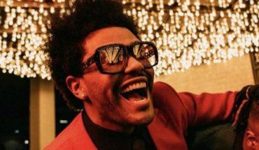 The Weeknd y como sus relaciones amorosas influyeron en su último álbum