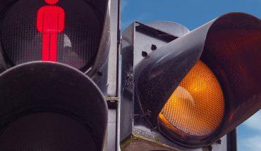 Vecinos piden que instalen semáforos en Costa Rica, Culiacán