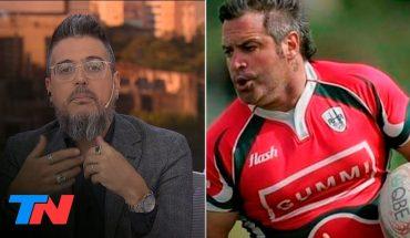 Todos los audios que comprometen a Claudio Tinari, el empresario detenido acusado de abuso sexual