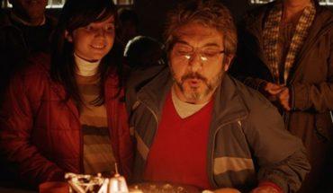 """""""Vuelve el cine"""": el video que celebra la reapertura, con voz de Ricardo Darín"""