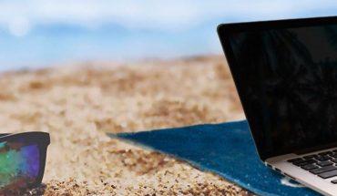 destinos de ensueño para nómadas digitales