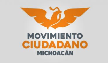 Citizen Movement denounces harassment against Zacapu activist