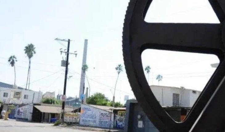 Congress call to comply with Eldorado municipality
