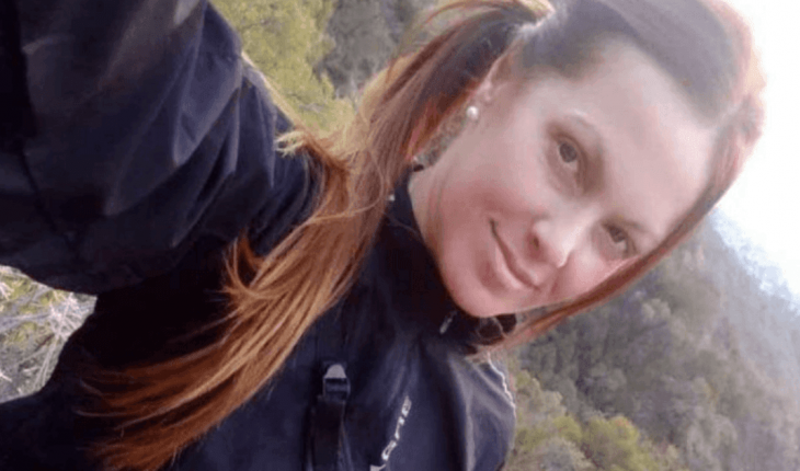 Cordoba: Ivana Módica remains missing and her partner was detained