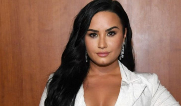 Demi Lovato revealed she suffered brain damage from the overdose