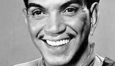 """Eduardo Moreno Laparade, nephew of """"Cantinflas"""" dies"""