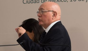 FORMER AMLO and EPN members lead audit, review public spending