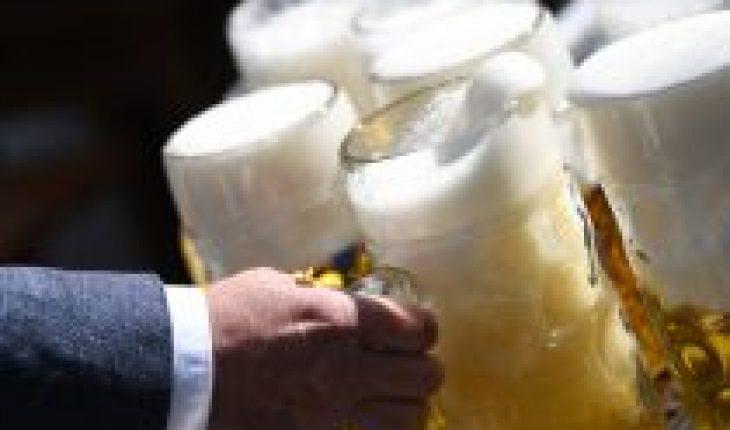 Forced to throw beer, German producers seek state aid