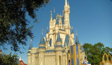 General Pablo Onetto was prosecuted for tax fraud, including a 7-day trip to Disney